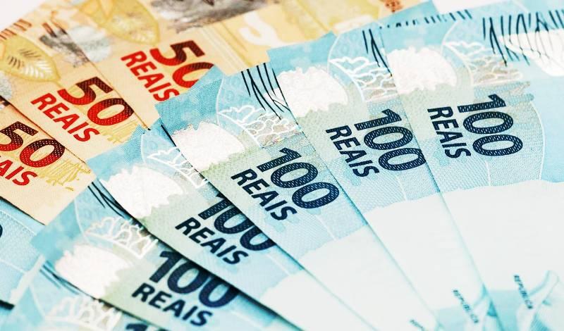 Prefeitura de Esperantina recebeu quase R$ 4 milhões em março/2017
