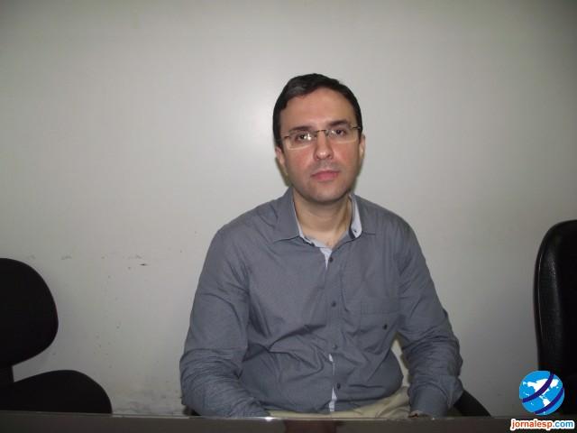 Ministério Público abre procedimento para investigar viagem da prefeita de Esperantina
