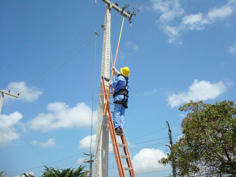 Eletrobras vai cortar energia em 9 mil casas após prejuízo de R$ 95 milhões