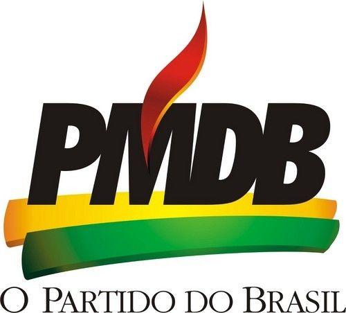 Esperantina sedia encontros do PMDB Mulher e de presidentes de diretórios