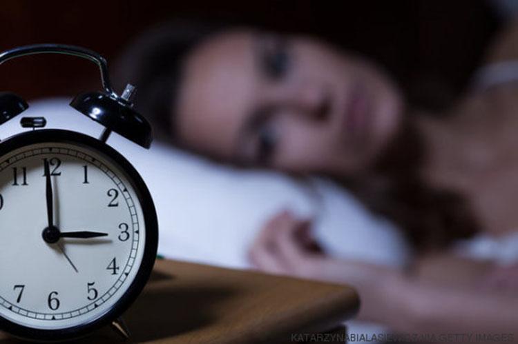 Dormir tarde aumenta chance de morte prematura, aponta estudo
