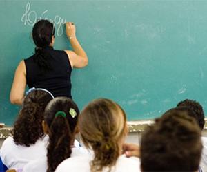 MEC retira termo 'orientação sexual' da última versão da Base Curricular
