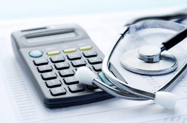 Ministério da Saúde libera R$ 1,7 bilhão para ampliar atendimento em todo o país