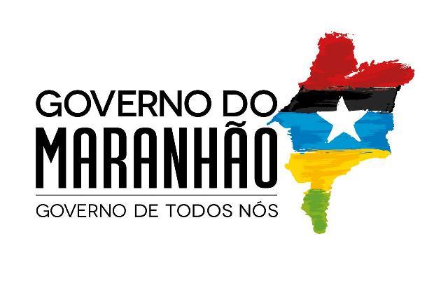 Maranhão abre concurso com 1.500 vagas para professores