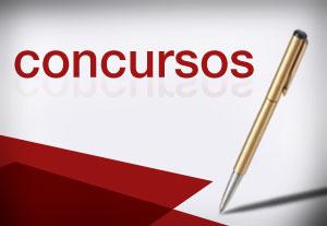 Prefeitura de Caridade do Piauí – PI abre Concurso com 51 vagas