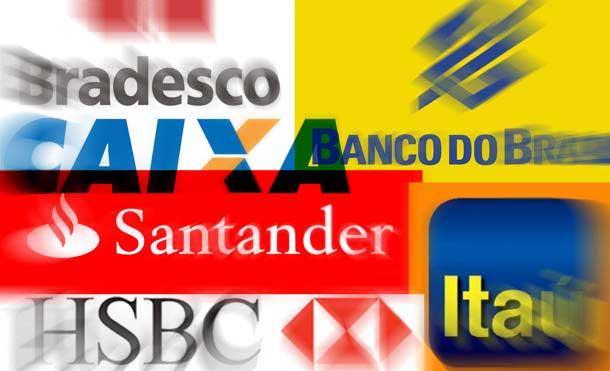Quitação integral de débito pedido por cliente terá que ser emitido por bancos
