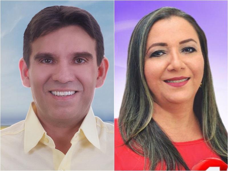 Justiça Eleitoral julga improcedente ação de investigação contra Marllos Sampaio