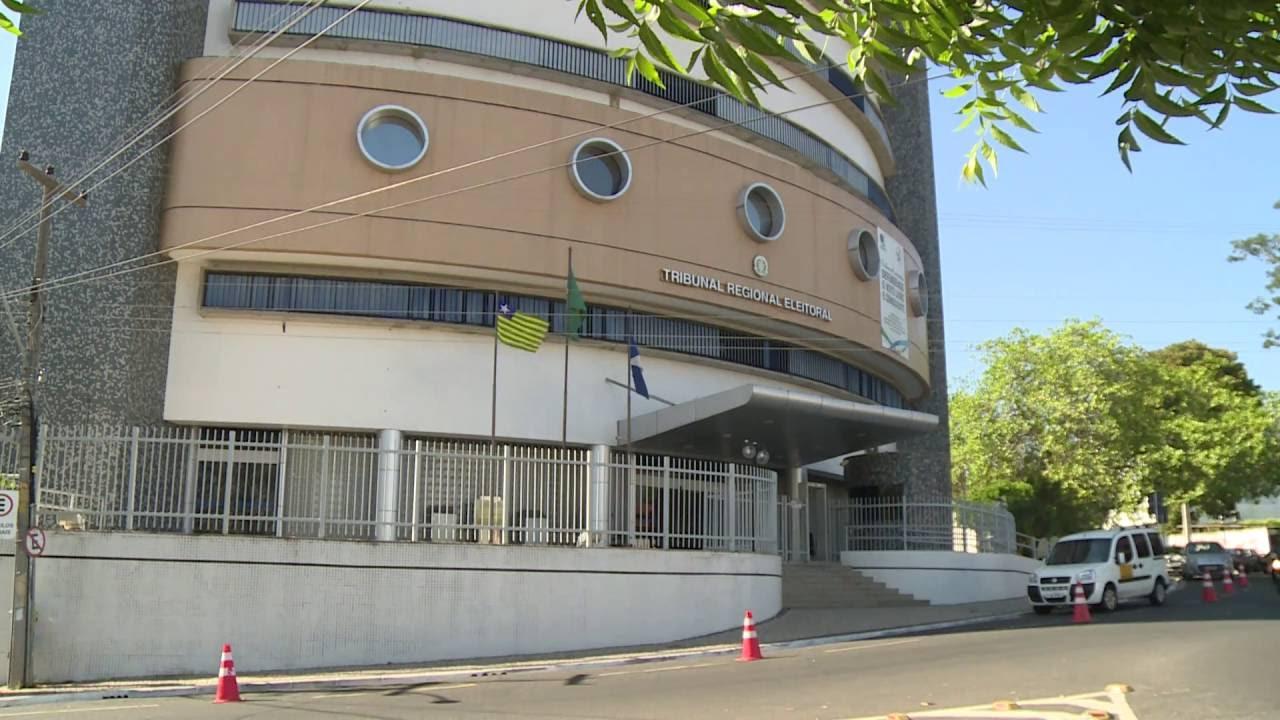 TRE-PI cassa seis vereadores do município de Valença