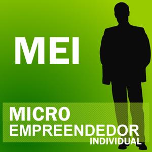 Microempreendedor Individual deve entregar declaração até 30 de maio