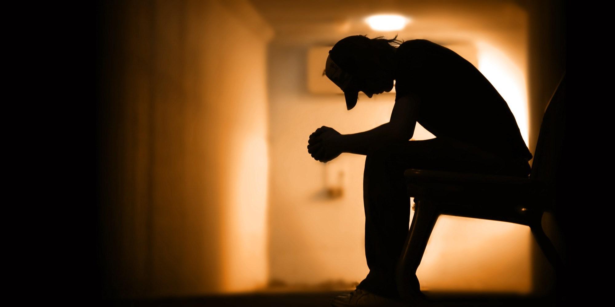 Relações sociais interferem em transtornos e comportamentos suicidas