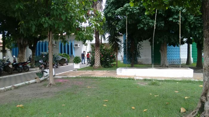 Prefeitura de Esperantina recebeu mais de R$ 4 milhões somente na primeira parcela de fevereiro/2018