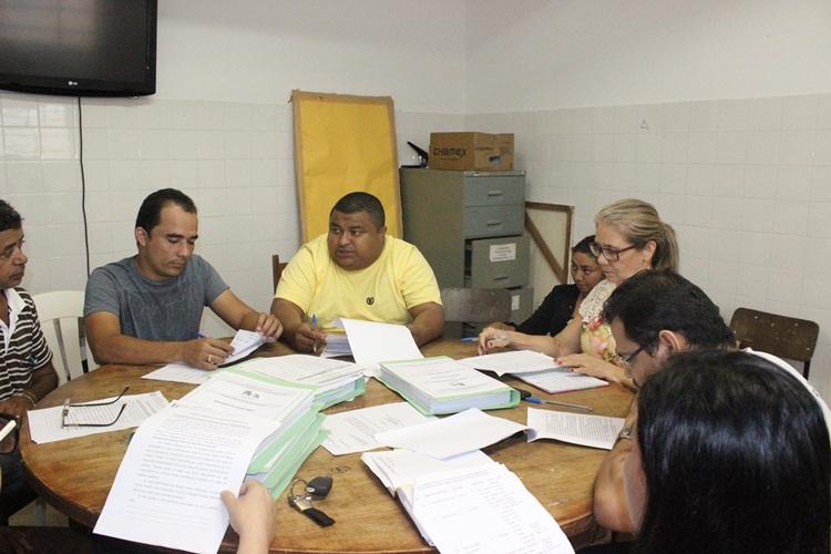 Prorrogado prazo das inscrições da eleição do Conselho de Saúde de Esperantina