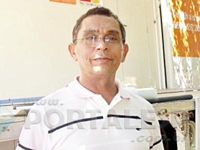 Secretário de Saúde de Esperantina faz balanço de suas ações