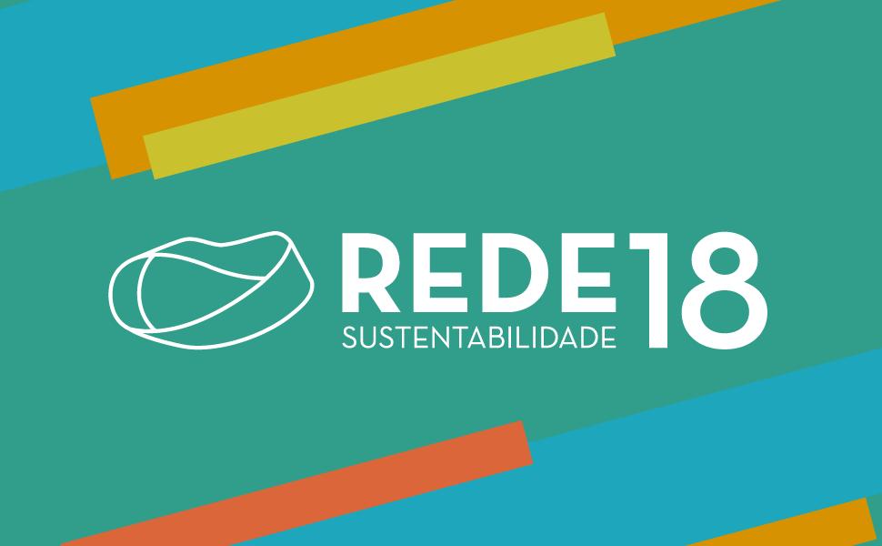 Partido Rede Sustentabilidade convoca filiados para Plenária em Esperantina