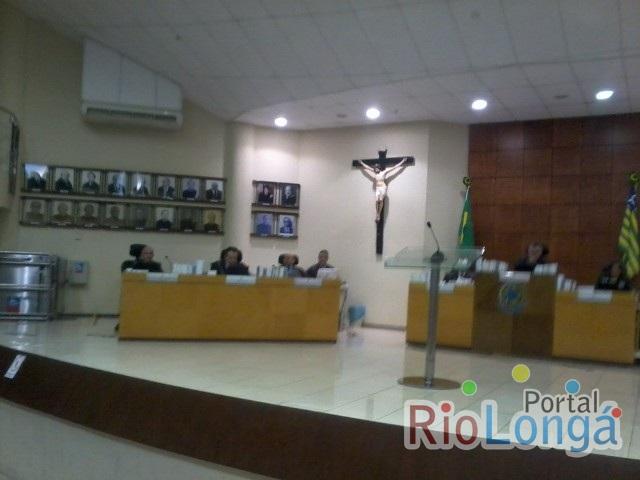 Batalha: TRE-PI julga processo que pede impugnação da candidatura de Antônio Lages