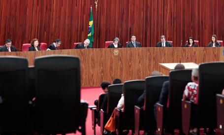 TSE: Piauí perderá 2 deputados federais e 6 estaduais em 2014