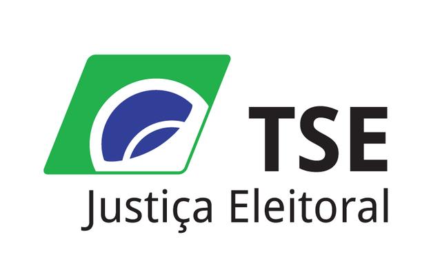 Presidente do TSE cancela eleição em municípios do PI