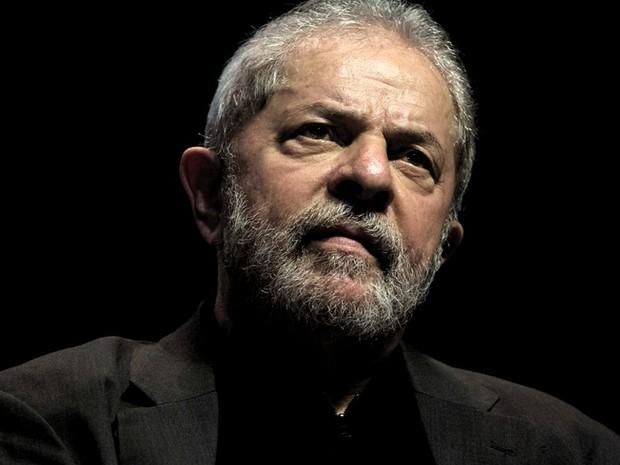 Polícia Federal liga codinome 'amigo' em planilhas da Lava Jato a Lula