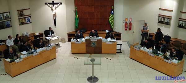 TRE cassa vereador de Madeiro por infidelidade partidária